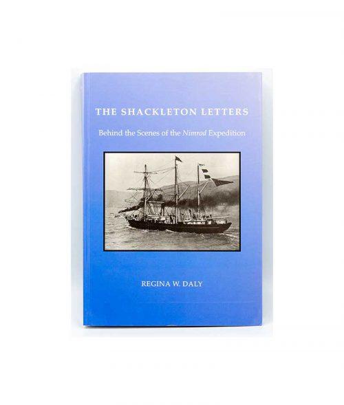 Mawson's Huts, Mawson's Huts Foundation, Mawson Shop, Mawson's Huts Foundation Shop, Antarctic Souvenirs, Books on Antarctica, Antarctic Books, Shackleton, Australia's Antarctic Heritage, Antarctic History,