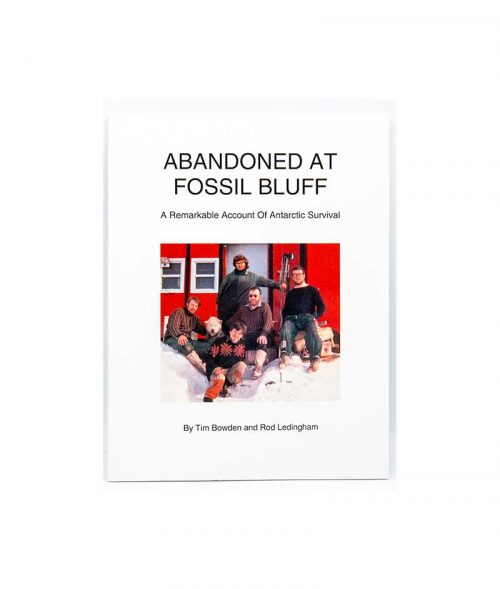 Mawson, Mawson's Huts, Mawson's Huts Foundation, Mawson Shop, Mawson's Huts Foundation Shop, Antarctic Souvenirs, Books on Antarctica, Antarctic Books, Antarctic Survival,