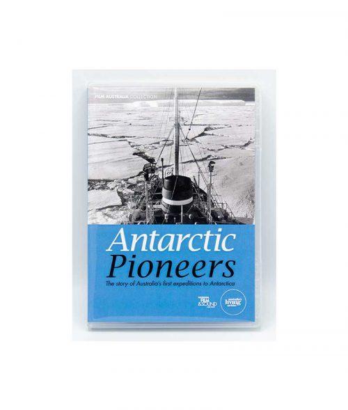 Mawson, Mawson's Huts, Mawson's Huts Foundation, Mawson Shop, Mawson's Huts Foundation Shop, Antarctic Souvenirs, Books on Antarctica, Antarctic Books, Antarctic Pioneers