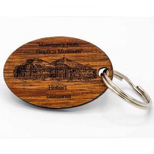 Mawson, Mawson's Huts, Mawson's Huts Foundation, Mawson Shop, Mawson's Huts Foundation Shop, Antarctic Souvenirs,