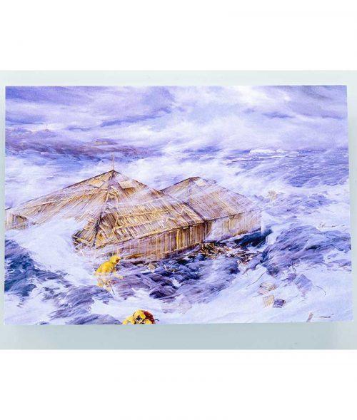 Mawson, Mawson's Huts, Mawson's Huts Foundation, Mawson Shop, Mawson's Huts Foundation Shop, Antarctic Souvenirs, Mawson's Hut