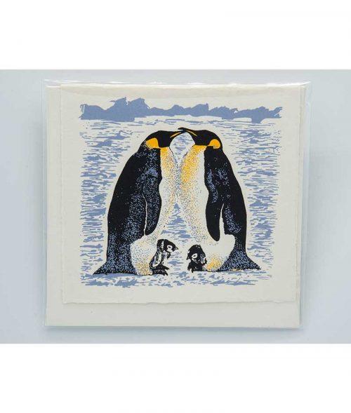 Mawson, Mawson's Huts, Mawson's Huts Foundation, Mawson Shop, Mawson's Huts Foundation Shop, Antarctic Souvenirs, Emperor Penguins