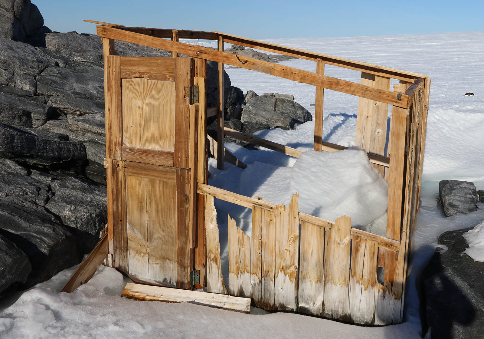 Mawson, Mawson's Huts, Mawson's Huts Foundation, Cape Denison, East Antarctica, Antarctica, Australasian Antarctic Expedition, AAE, Australia's Antarctic Heritage, Antarctic History, Heroic Era of Antarctica, Conservation and Restoration,