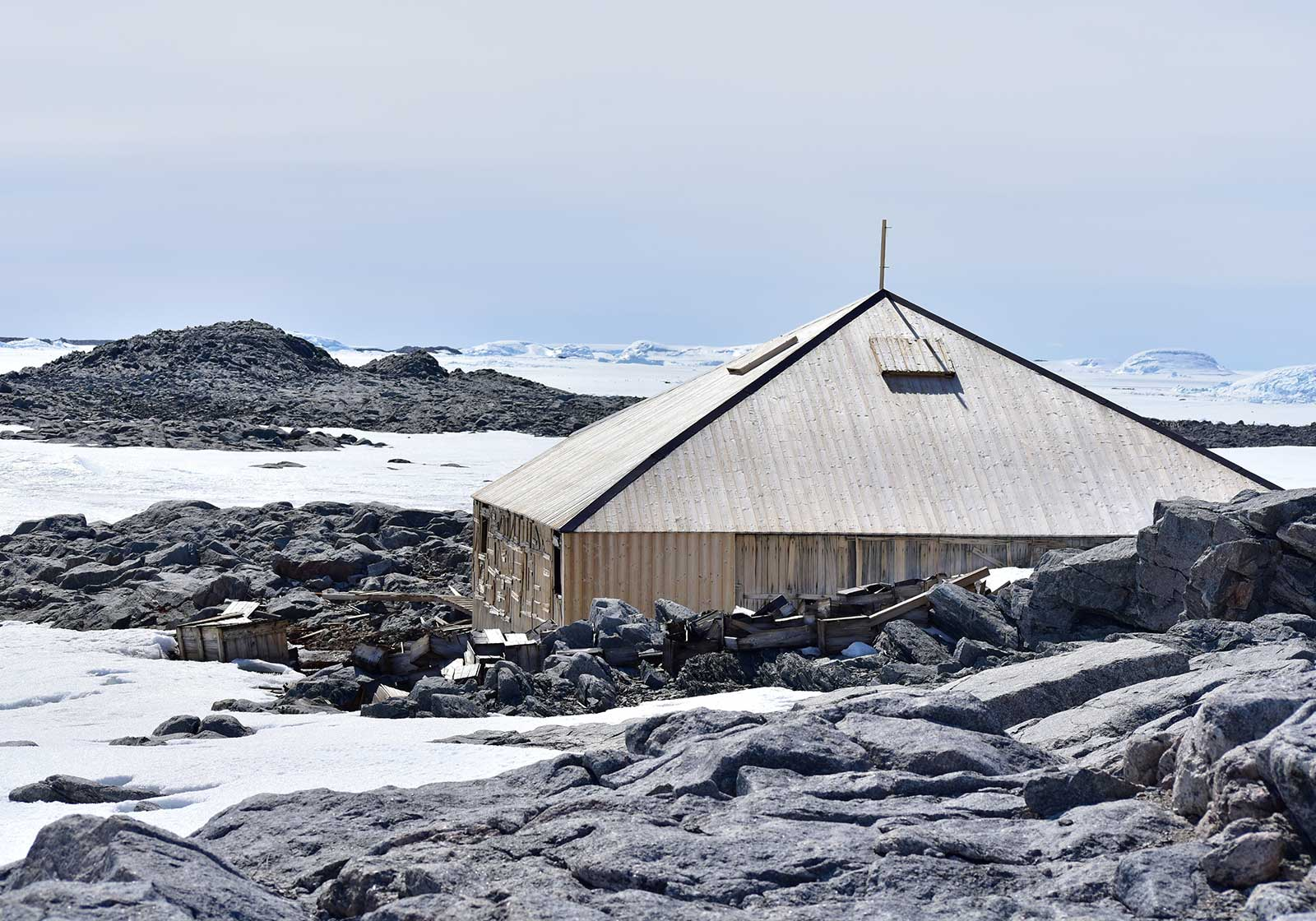 Mawson, Mawson's Huts, Mawson's Huts Foundation, Cape Denison, East Antarctica, Antarctica, Australasian Antarctic Expedition, AAE, Australia's Antarctic Heritage, Antarctic History, Heroic Era of Antarctica, Conservation and Restoration