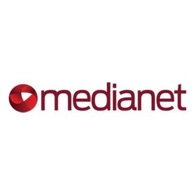 MHF-Sponsor_Medianet