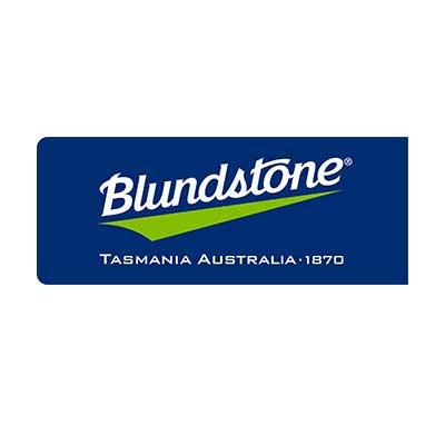 Sponsor_Blundstone