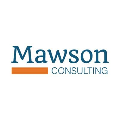 Sponsor_Mawson-Consulting