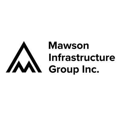 Sponsor_Mawson-Infrastructure-Group