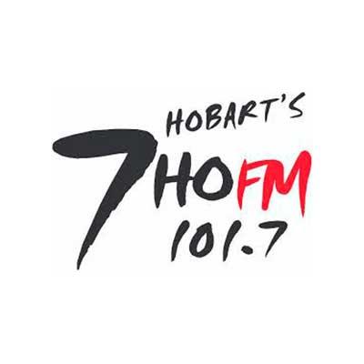 AAF-sponsor_7-HOFM