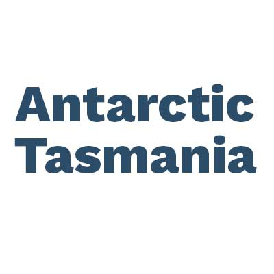 Australian Antarctic Festival, Antarctic Festival, Hobart Festival, Festival Hobart, Mawson's Huts, Mawson's Huts Foundation, Hobart Tourism,