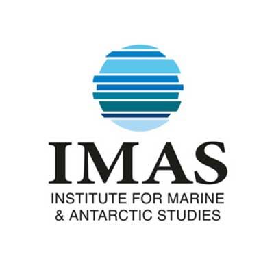 AAF-sponsor_IMAS