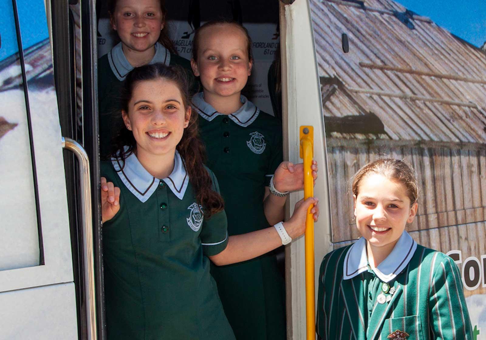 Mawson, Mawson's Huts, Mawson's Huts Foundation, Australia's Antarctic Heritage, Antarctic History, Mobile Antarctic Classroom, Antarctic Environmental and Sustainability Bus
