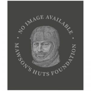 Mawson, Mawson's Huts, Mawson's Huts Foundation, Australia's Antarctic Heritage, Antarctic History