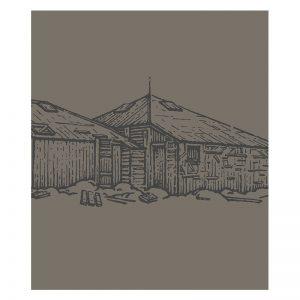 Mawson, Mawson's Huts, Mawson's Huts Foundation, Australia's Antarctic Heritage, Antarctic History, Support Mawson's Huts Foundation, Sponsorship, Bronze Sponsor