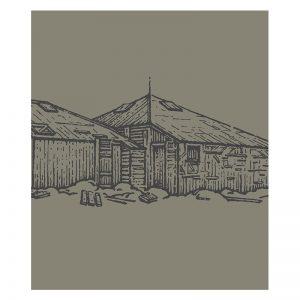 Mawson, Mawson's Huts, Mawson's Huts Foundation, Australia's Antarctic Heritage, Antarctic History, Support Mawson's Huts Foundation, Sponsorship, Gold Sponsor