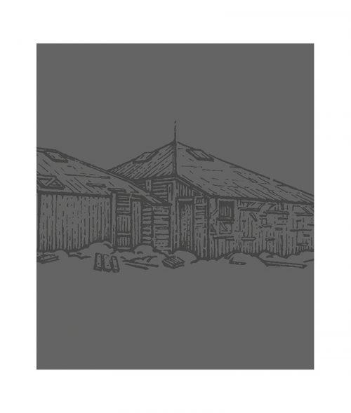 Mawson, Mawson's Huts, Mawson's Huts Foundation, Australia's Antarctic Heritage, Antarctic History, Support Mawson's Huts Foundation, Sponsorship, Heritage Sponsor