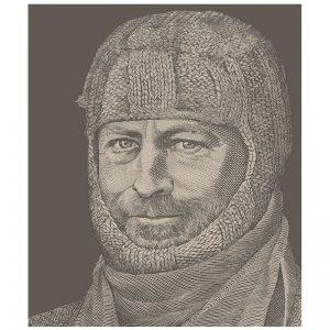 Mawson, Mawson's Huts, Mawson's Huts Foundation, Australia's Antarctic Heritage, Antarctic History, Support Mawson's Huts Foundation, Membership, Mawson Bronze Explorer