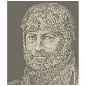 Mawson, Mawson's Huts, Mawson's Huts Foundation, Australia's Antarctic Heritage, Antarctic History, Support Mawson's Huts Foundation, Membership, Mawson Gold Explorer