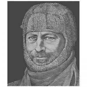 Mawson, Mawson's Huts, Mawson's Huts Foundation, Australia's Antarctic Heritage, Antarctic History, Support Mawson's Huts Foundation, Membership, Mawson Pioneer Explorer