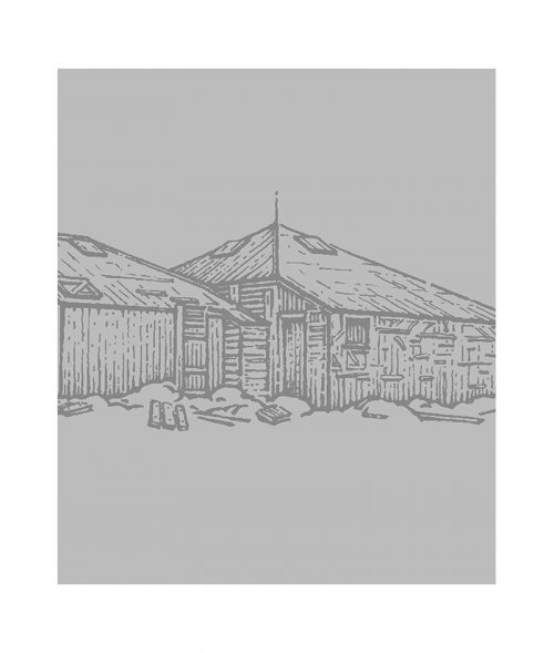 Mawson, Mawson's Huts, Mawson's Huts Foundation, Australia's Antarctic Heritage, Antarctic History, Support Mawson's Huts Foundation, Sponsorship, Platinum Sponsor