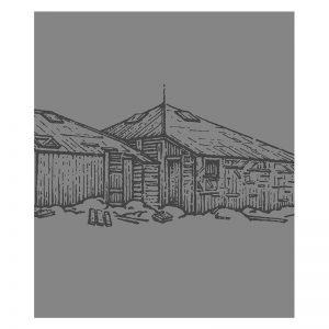 Mawson, Mawson's Huts, Mawson's Huts Foundation, Australia's Antarctic Heritage, Antarctic History, Support Mawson's Huts Foundation, Sponsorship, Silver Sponsor