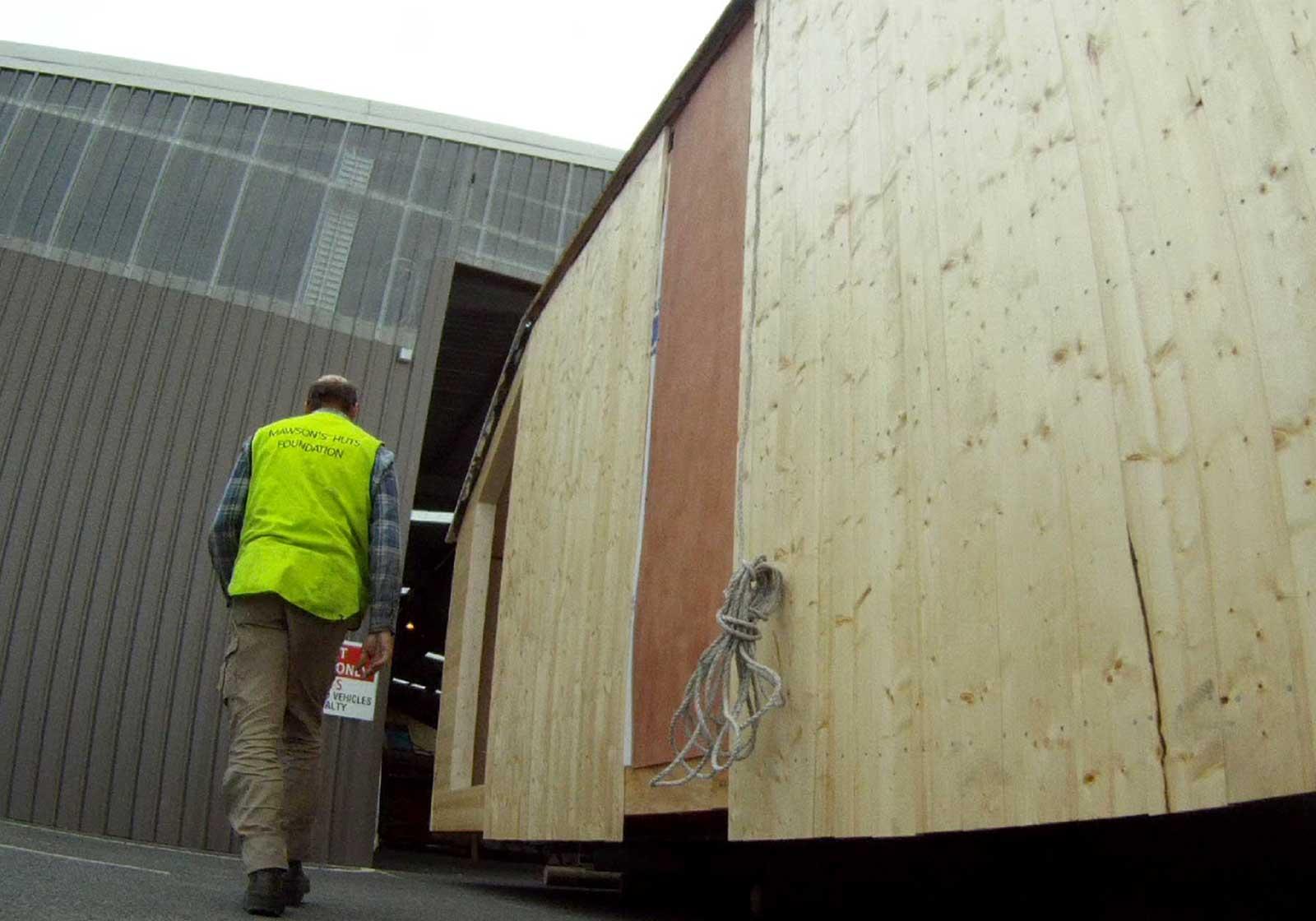Replica-Build-Delivery-3