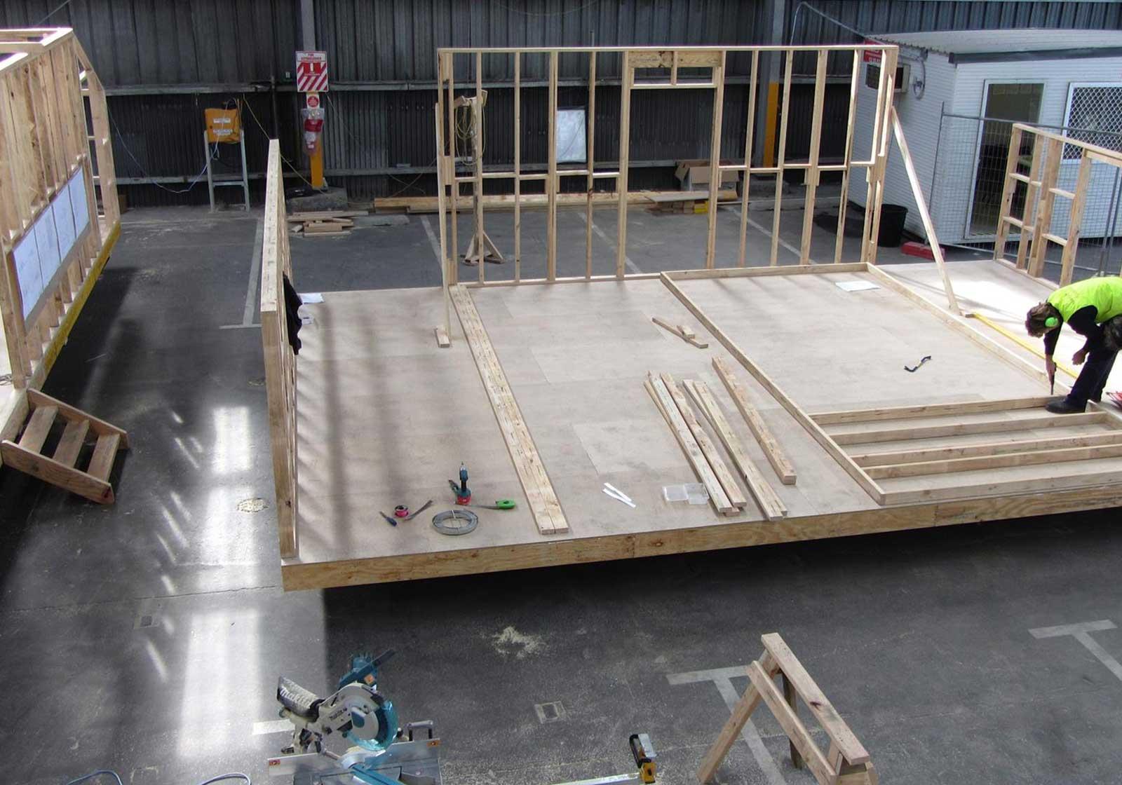 Replica-Build-construct-12