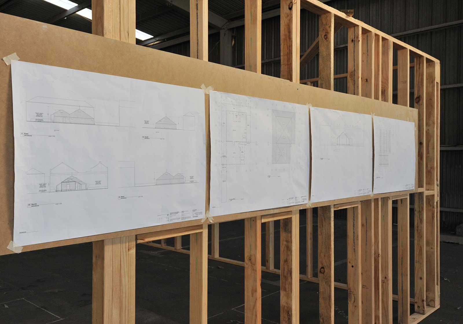 Replica-Build-construct-13