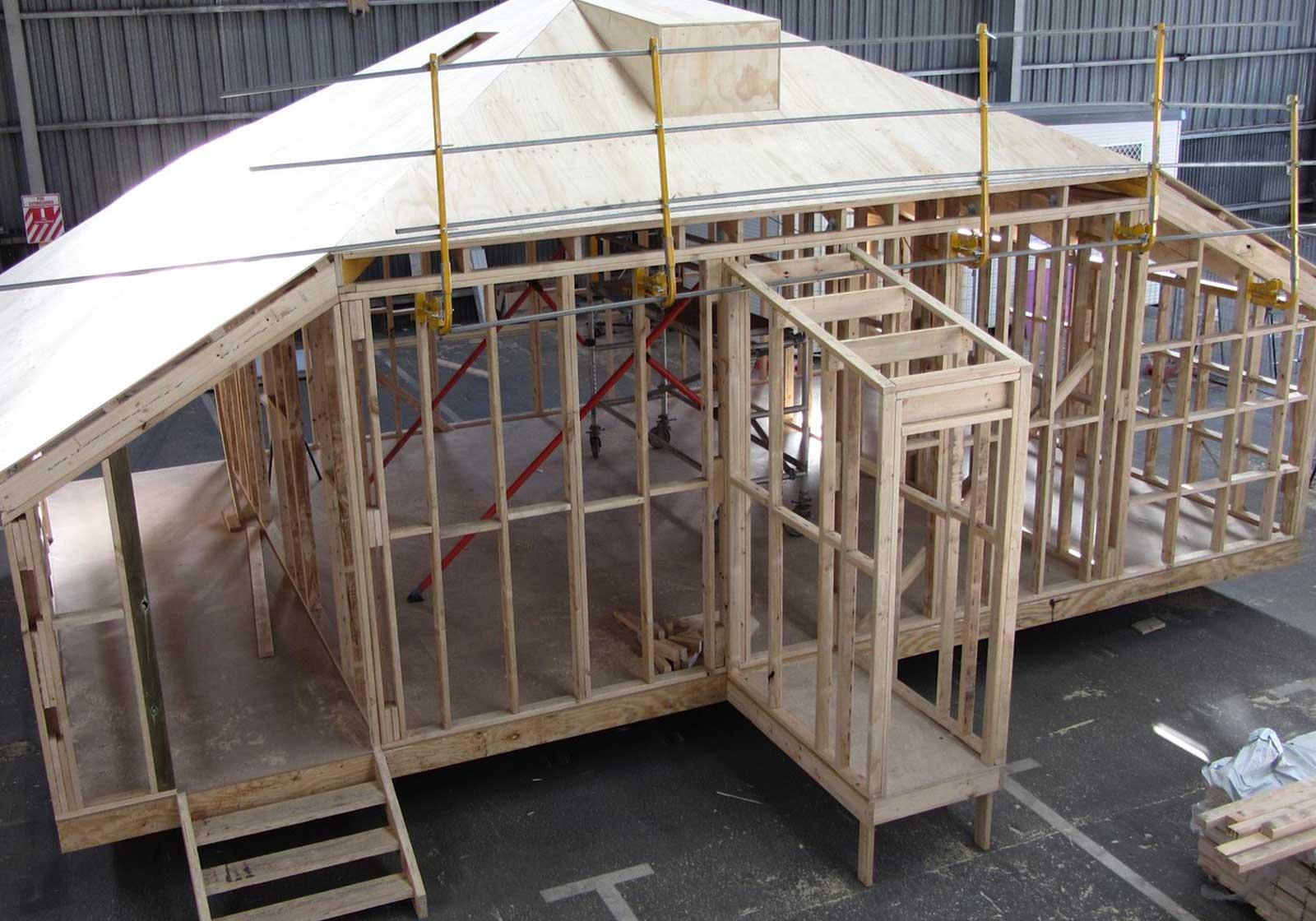 Replica-Build-construct-7