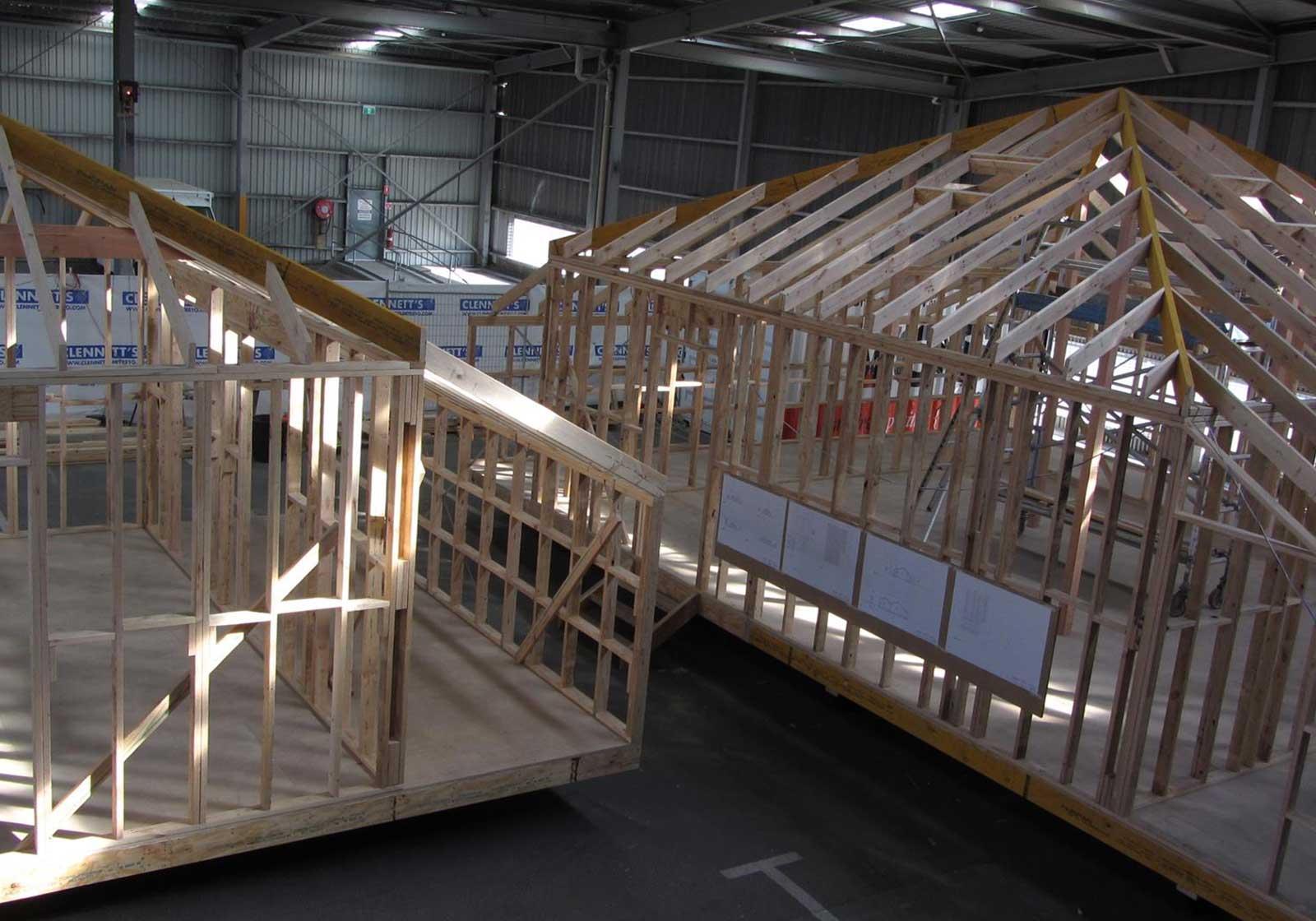 Replica-Build-construct-9