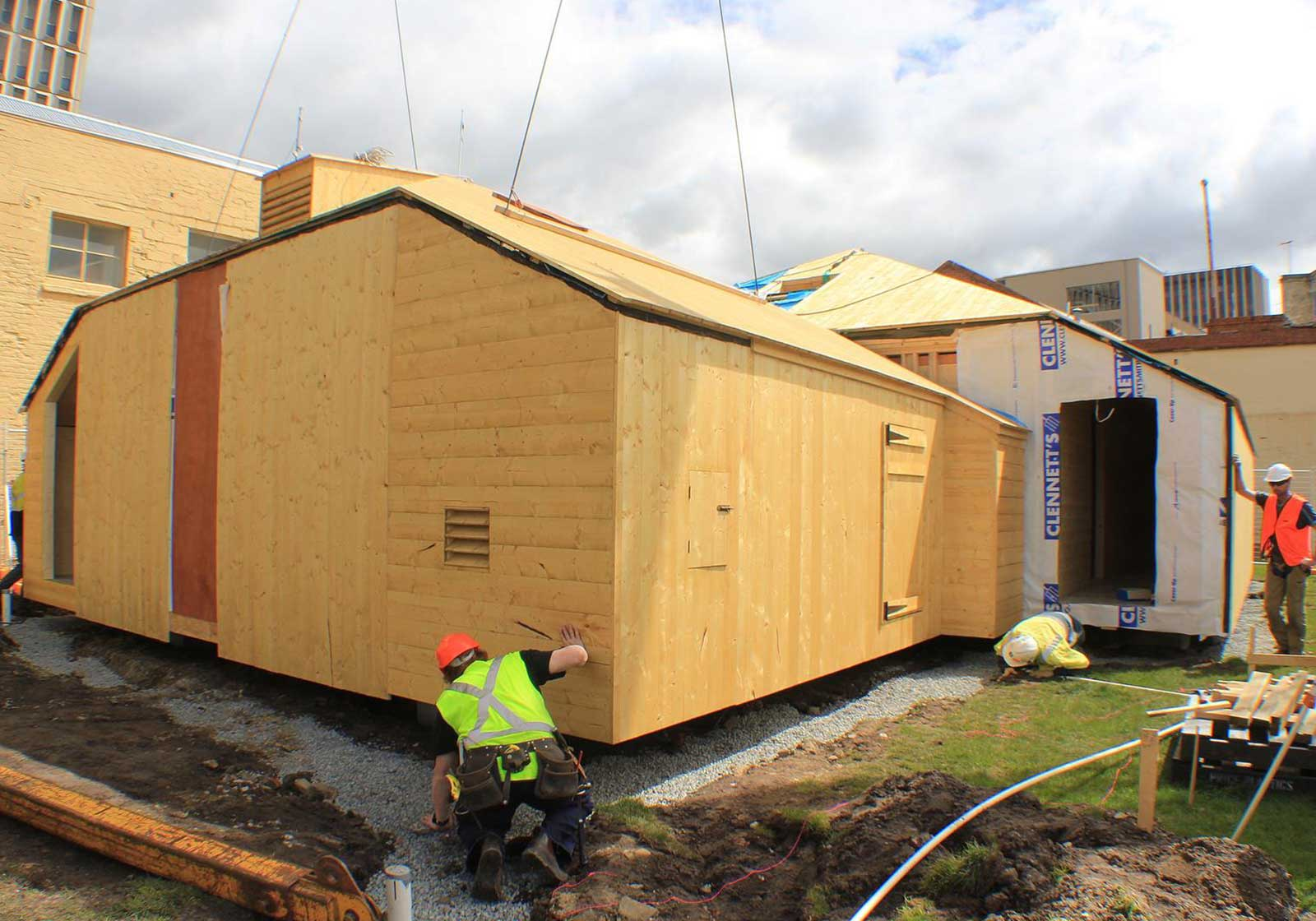 Replica-Build-site-construct-1