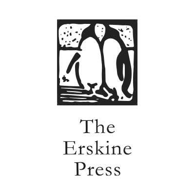 Sponsor_Erskine-Press