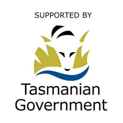 MHF-Sponsor_TAS-Govt